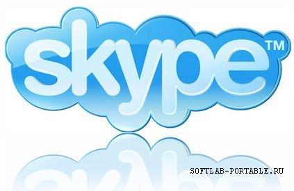 Skype 8.75.0.140 Portable