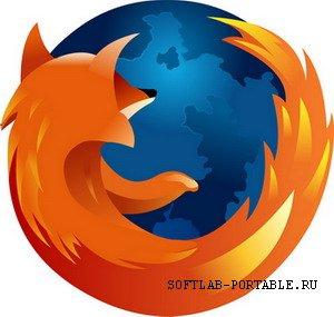 Firefox 89.0 Final Portable + Addons + Plugins