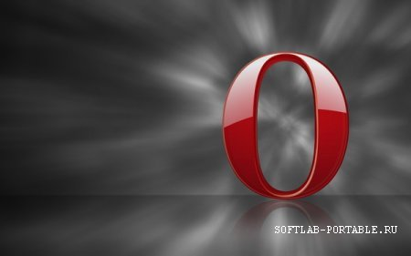 Opera 76.0.4017.177 Final Portable