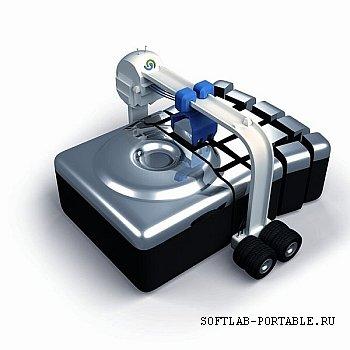 O&O Defrag Pro 24.5.6601 Portable