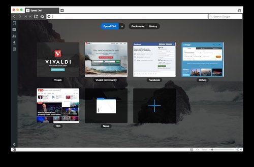 Vivaldi 4.2.2406.44 Final Portable